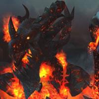 dragon soul raid guide tank - regevoule.files.wordpress.com